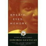 Breath,Eyes,Memory